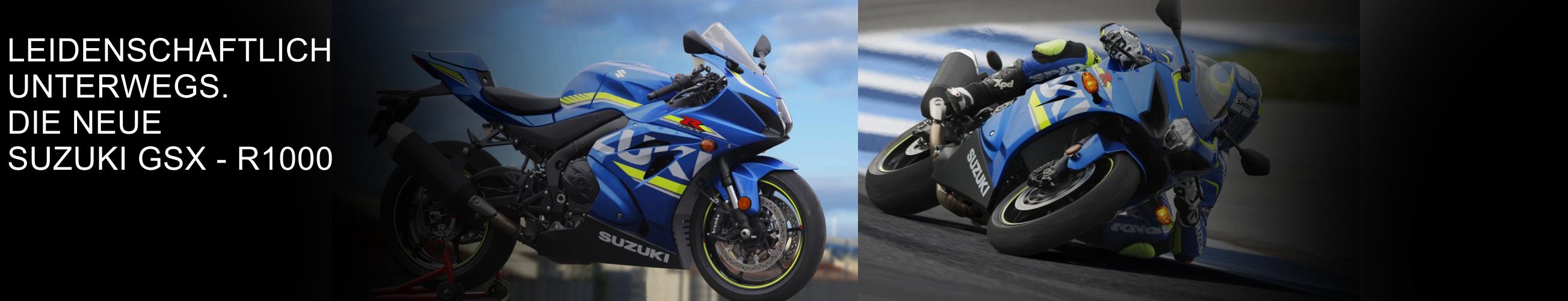 tmt-bikes-titelbild-vorlage