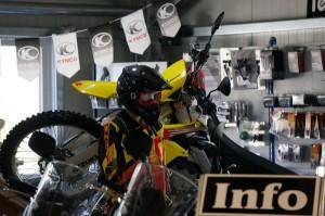 tmt-bikes-web2014-2