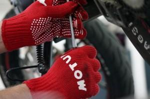 tmt-bikes-web2014-40