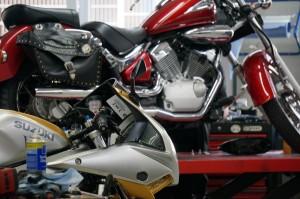 tmt-bikes-web2014-8