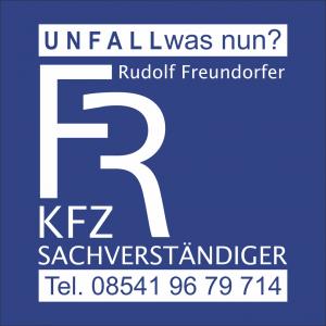 logo-__freundorfer__fu%cc%88r__tmt-motorcycle-300x300