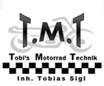 TMT Bikes